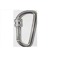 Andoutdoor Gümüş Karabina C827-7
