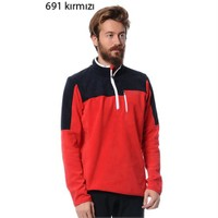 Columbia Crosslight 1/2 Zip Am6935 / 691 - Xl