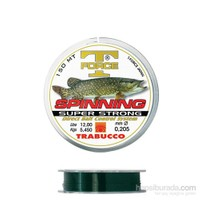 Trabucco T-Force Spin Pike 150M Misina