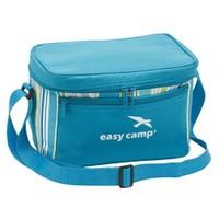 Easy Camp Stripe S Soğutucu Çanta