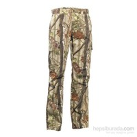 Deer Hunter Gh Stalk-6 Avcı Pantolon