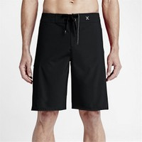Hurley One And Only Bdst Phtm In Erkek Boardshorts Yüzme Şortu