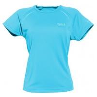 Regatta Kascade T-Shirt T-Shirt