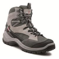 Kayland Duster Gore-Tex Erkek Hiking Bot Khk026m02