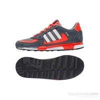 Adidas M18016 Zx 850 Spor Günlük Ayakkabı