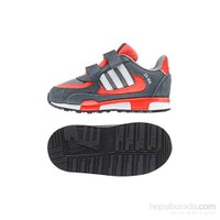 Adidas M18022 Zx 850 Bebek Ayakkabısı