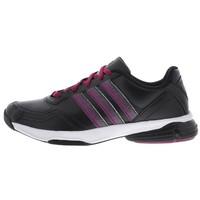Adidas M18044 Sumbrah Koşu Ayakkabısı