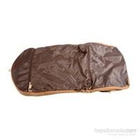Baron Canvas Garment Bag