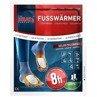 The Heat Company Fusswarmer - Ayak Isıtıcısı Yapışkanlı (Çiftli)