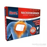 The Heat Company Nachenwarmer- Boyun Isıtıcı (Tek Adet)