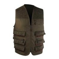 Hart Sniper-V Bol Fişek Kapasiteli Avcı Yeleği