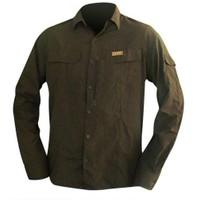 Hart Savannah-L Uzun Kollu Yazlık Outdoor Gömleği