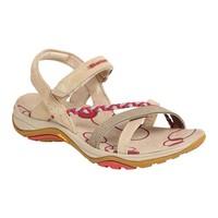 Karrimor Trinidad Ladies Sandalet K805