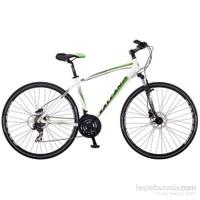 Salcano City Fun 700C 50 HD 20'' Gezi Bisikleti
