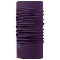 Buff Plum Purple