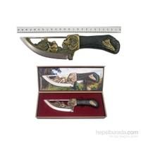 12371 Savage Av Bıçağı