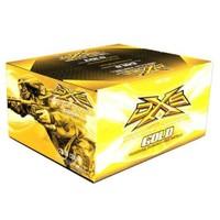 Draxxus Gold Paintball Boyası 155981