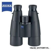 Carl Zeiss Victory 10x56T FL Dürbün