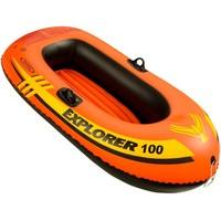 Intex Explorer Bot 100 (55Kg) 147X84X36Cm