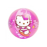 İntex 51Cm Hello Kitty Top