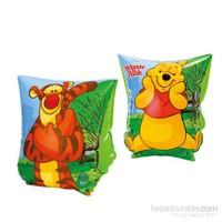 Intex Winnie The Pooh Kolluk 23x15cm