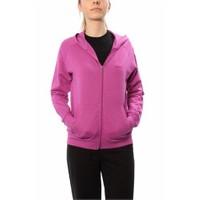 Sportive Swewom Kadın Ceket