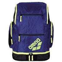 Arena Spiky 2 Large Backpack Çanta