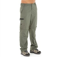 Cirivt Trekking Yürüyüş Ve Dağcılık Pantolonu