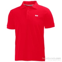 Helly Hansen New Drıftlıne Polo Yaka T-Shirt