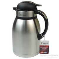 Hiper Penguen 1200XS-İX 2 lt İnox Çay Termosu