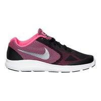 Nike 819416-001 Revolution Koşu Ayakkabısı