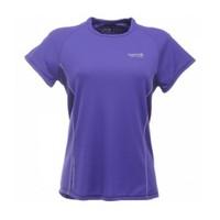 Regatta Adventura T-Shirt T-Shirt