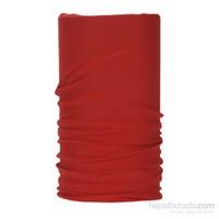 Wind Red Bandana WD1015