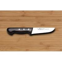 Bora 709-Bc Mutfak Ve Kurban Wenge Saplı Klasik Yüzme Bıçak