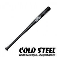 Cold Steel 92Bs Brooklyn Smasher Beyzbol Sopası