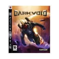 Dark Void Ps 3