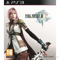 Final Fantasy Xııı Ps3