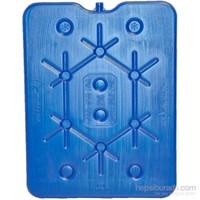 Andoutdoor Süper İnce Buz Kasedi 800 Cc Ne3929