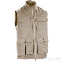 5.11 Range Vest Khakı Yelek