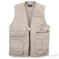 5.11 Tactıcal Vest Khakı Yelek
