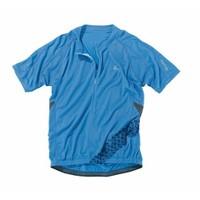 Dare2b Freehub Jersey T-Shirt