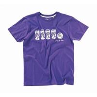 Dare2b Whoop Ass T-Shirt