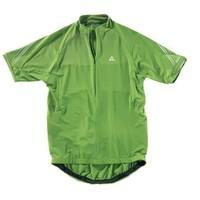 Dare2b Acceleratr Jersey T-Shirt