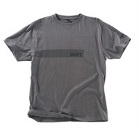 Dare2b Eye Test T-Shirt