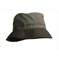 Hart Gecap Haki Yeşil Mevsimlik Şapka