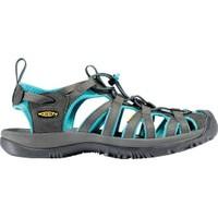 Keen 1003717 Kadın Günlük Sandalet