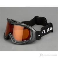 Cebe Eco Kayak Gözlüğü Unisex Kar Gözlüğü