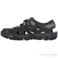 Merrell All Out Blaze Sieve Erkek Ayakkabısı