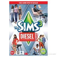 The Sims 3 Diesel Stuff PC