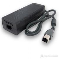 Tasco Xbox Uyumlu HYS-X3080 FAT Adaptör